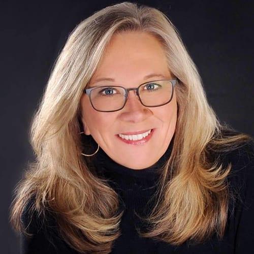 Ann Samuelson