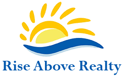 Rise Above Realty